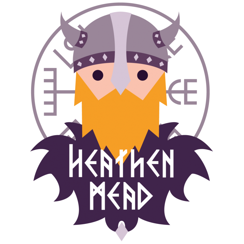 the mead viking