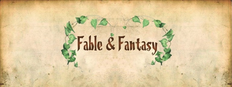 Fable-&-Fantasy-2019